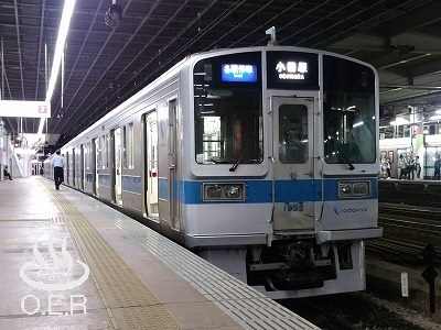 180610_kanagawa_76_odakyu_1752f.jpg