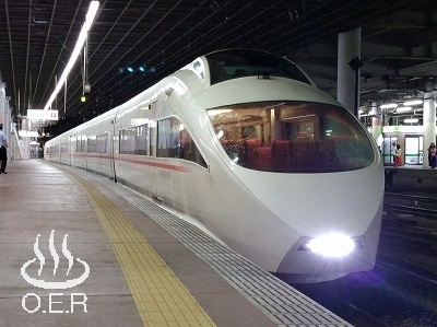 180610_kanagawa_82_odakyu_50000vse.jpg