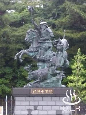 180611_kanagawa_01_souunkouzou.jpg