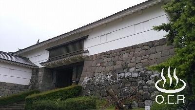 180611_kanagawa_04_odawarajo_tokiwagimon.jpg