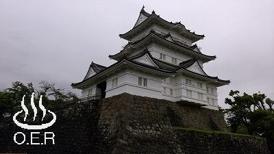 180611_kanagawa_05_odawarajo_teisyukaku.jpg