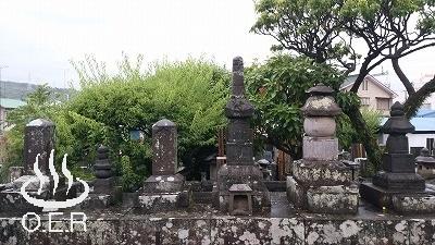 180611_kanagawa_06_ookubosi_bosyo.jpg
