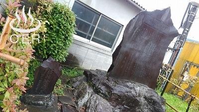 180611_kanagawa_08_matsumontoekicho_junnanhi.jpg