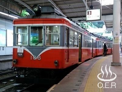 180611_kanagawa_13_hakonetozan_moha108.jpg