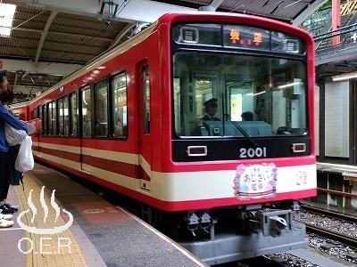 180611_kanagawa_15_hakonetozan_kumoha2001.jpg