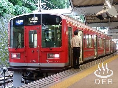 180611_kanagawa_19_odakyu_1059f.jpg