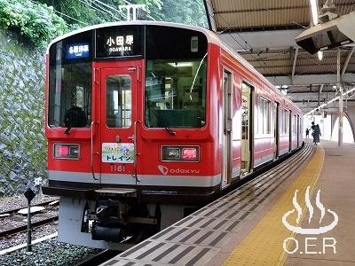 180611_kanagawa_20_odakyu_1061f.jpg