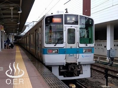 180611_kanagawa_21_odakyu_1094f.jpg