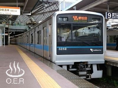 180611_kanagawa_22_odakyu_3262f.jpg