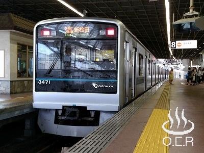 180611_kanagawa_23_odakyu_3271f.jpg