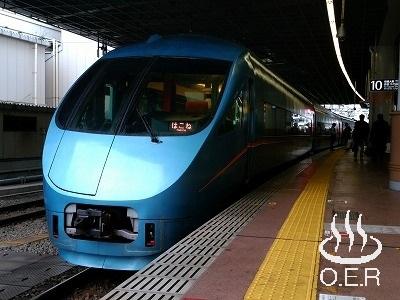 180611_kanagawa_27_odakyu_60000mse.jpg