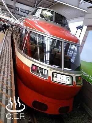 180611_kanagawa_33_odakyu_7000lse.jpg