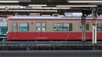 180611_kanagawa_34_izuhakone_5000_red.jpg