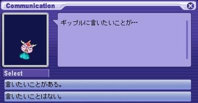 event1_1.jpg