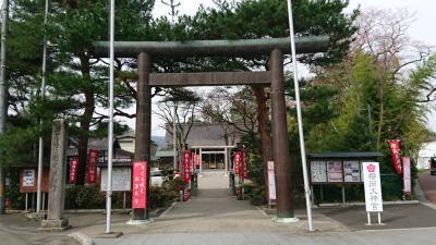 桜ヶ丘神宮(400)