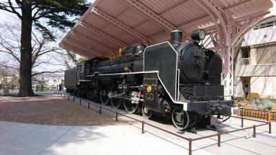 C60(400)