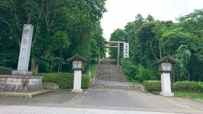 DSC_0139(常盤神社400)
