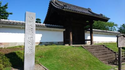 DSC_0142(弘道館400)