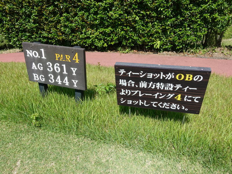 DSC09366-1.jpg