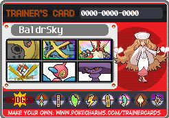 trainercard-BaldrSky (8)