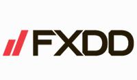 FXDD2.jpg