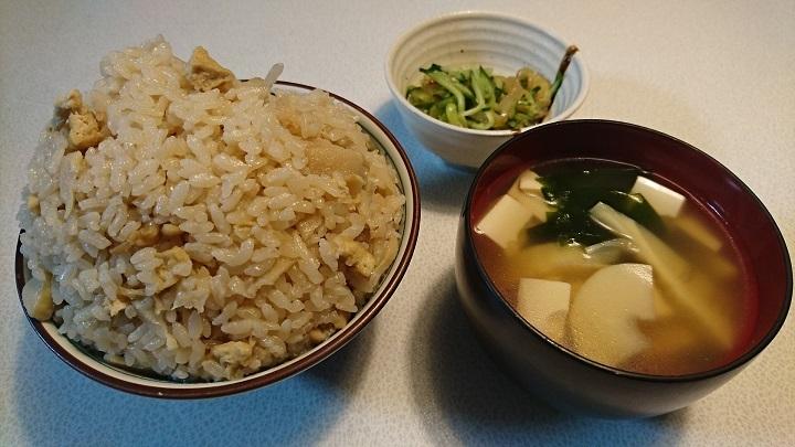 180414_亀屋ブログ用_00