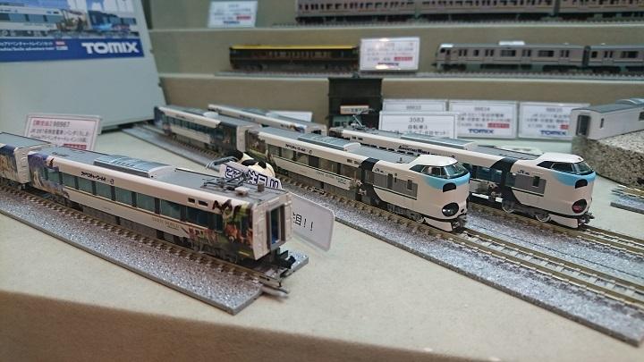 185012_亀屋ブログ用_13
