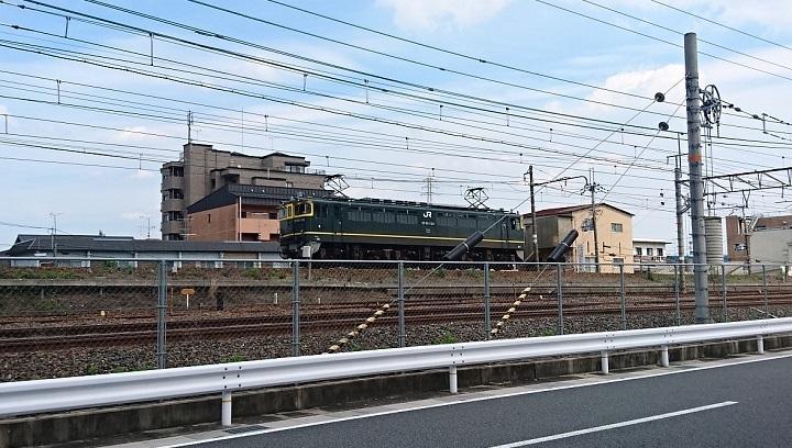 180623_亀屋ブログ用_08