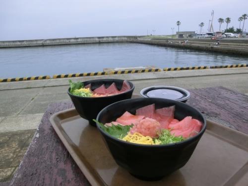 CIMG0002浜丼食堂
