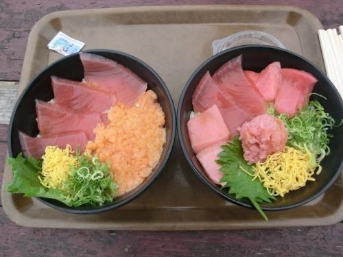 CIMG0004浜丼食堂