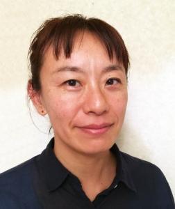 kimatachiho1.jpg