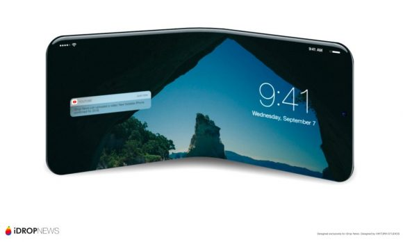 https://blog-imgs-117-origin.fc2.com/o/u/g/ougijirou/_foldable-iphone-concept-images-2-e1521843329767.jpg