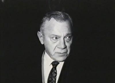 アニエロ・デラクローチェ