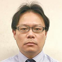 朝日新聞 西山公隆