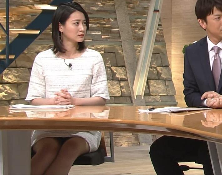 テレビ朝日と朝日新聞の社命で働く「セックス・スレイブ(性奴隷)」