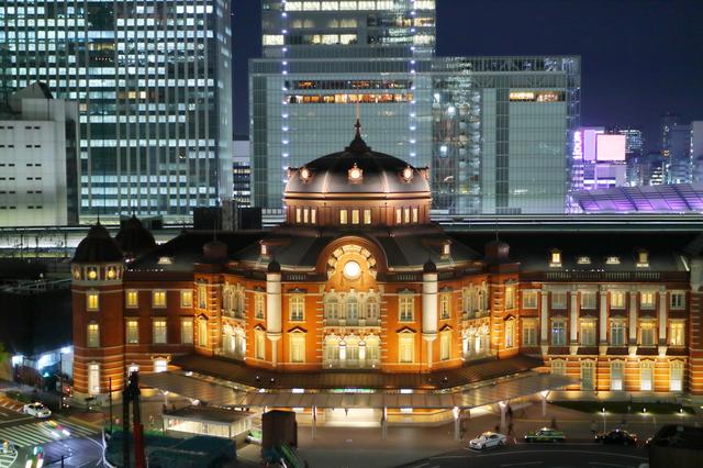 imasia_14968616_東京駅