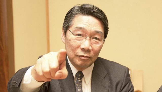 前川 maekawakihei4
