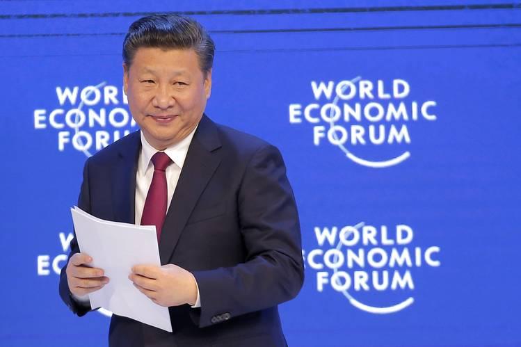 中国共産党の「負け戦」