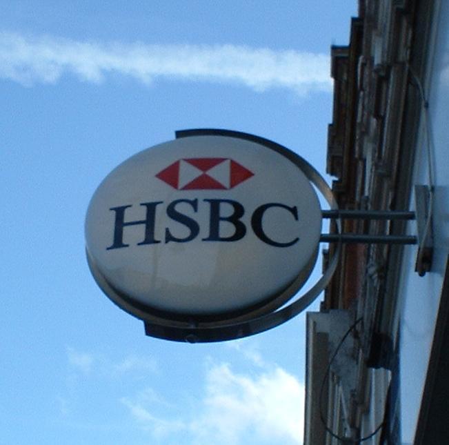 HSBClogoonbuilding.jpg