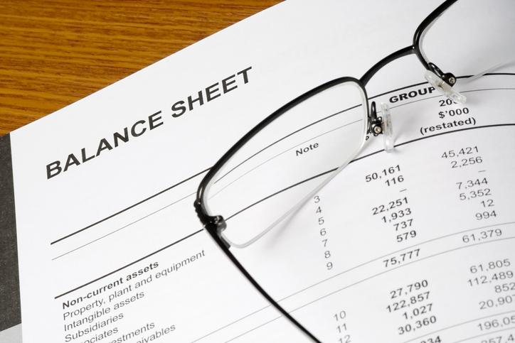 balance-sheet.jpg