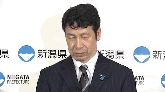 yoneyama3.jpg