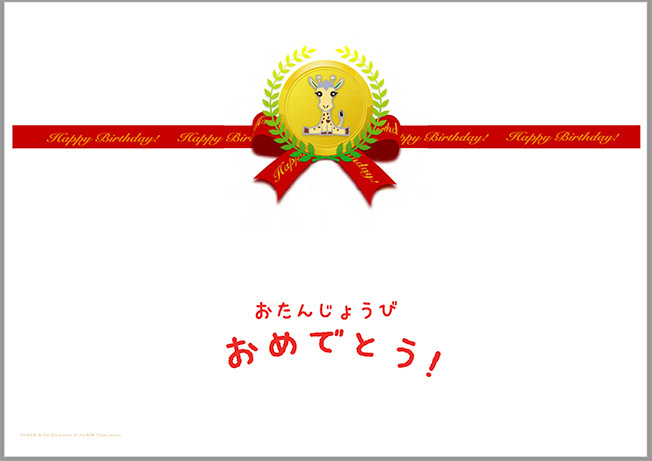 180513-08.jpg
