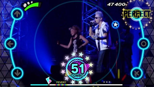 DgM0y9TVQAE9RMU.jpg