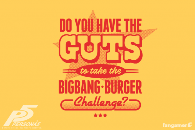 product_P5_BigBangBurger_shirt_design2_1024x1024.png
