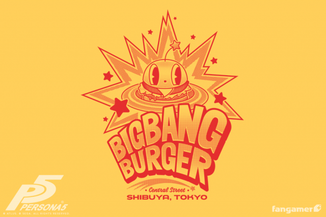 product_P5_BigBangBurger_shirt_design_1024x1024.png