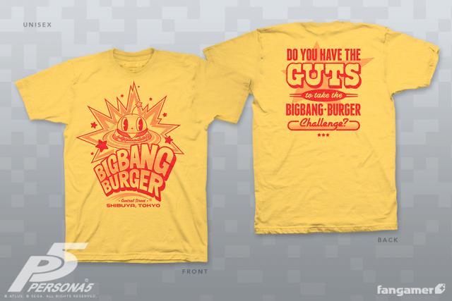 product_P5_BigBangBurger_shirt_main.png