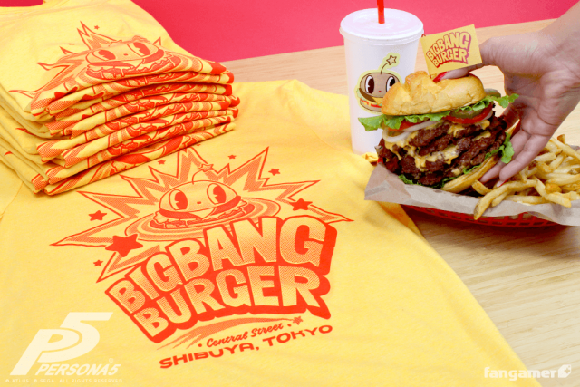 product_P5_BigBangBurger_shirt_photo1_1024x1024.png
