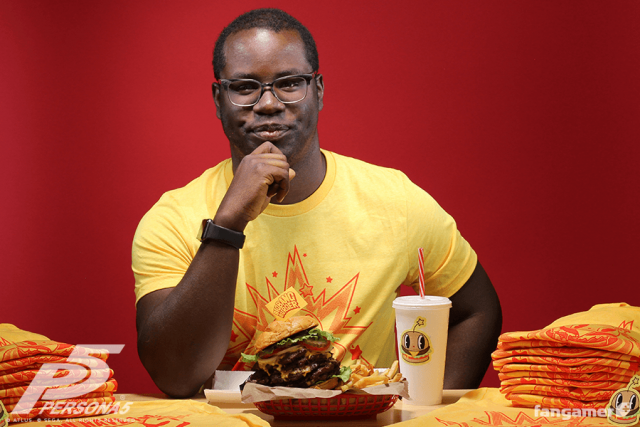 product_P5_BigBangBurger_shirt_photo4_1024x1024.png