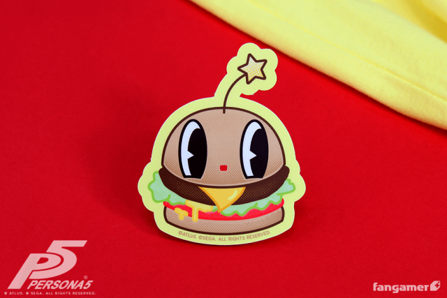 product_P5_BigBangBurger_shirt_photo5_1024x1024.png