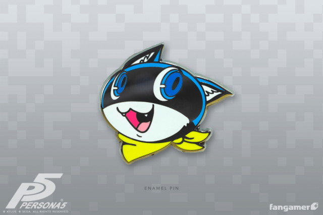 product_P5_morgana_lapel_main_1024x1024.png